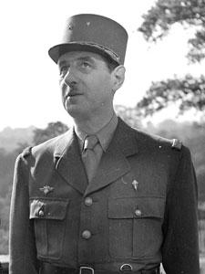 Charles-De-Gaulle-225
