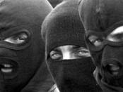 Tualetni_teroristi__1337086791-1