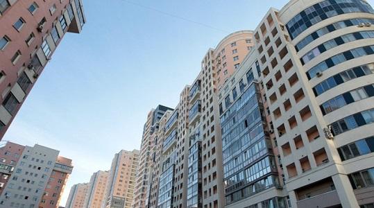 ЖК Львовский квартал