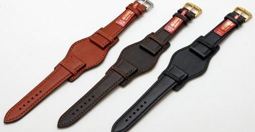 Ремешки на часы купить донецк смарт часы dm98 купить
