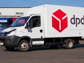 Перевозка грузов по Беларуси