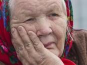 Донка Влайка