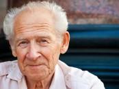 elderly_man1365354094578