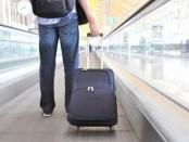 Дорожный чемодан где купить в Украине - обзор likebags.com.ua