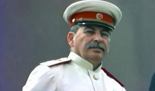 Как пытались убить Сталина - сколько на самом деле было покушений