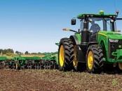 Сельхозтехника б/у из ЕС в Украине - где купить