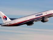 Что США сделали с малазийским Боингом безвести пропавшим 8 марта 2014 года
