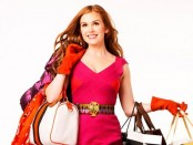 Женская одежда от украинских производителей - обзор maximini.com.ua