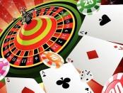 Форум для игроков интернет казино - обзор bonuskazino.ru