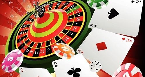 Форум о в интернет казино все азартные игры 9 линий