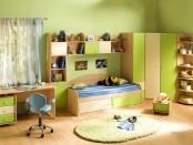 Мебель по доступной цене - где купить в Киеве и Одессе