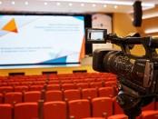 Видео трансляции в Киеве в режиме онлайн - обзор Media Stream