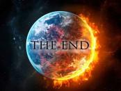 Истребление населения Земли - 10 теорий как элиты могут нас уничтожить
