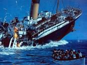 titanic-final-moments-768x490