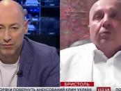 Суворов: Путин - это политический труп будет мясорубка