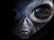 ЦРУ рассекретило информацию об НЛО - мир узнал важную информацию о пришельцах