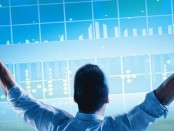 Spread-Betting-in-Stocks-and-Shares