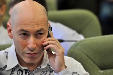 Гордон: По моей информации в этом году война на Донбассе закончится