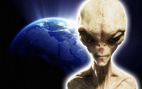Версия: Человечество стало жертвой темной захватнической инопланетной расы