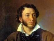 Какого мнения был Пушкин об американской демократии