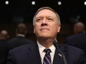 Директор ЦРУ откровенно о России, Китае и Северной Корее