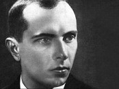 Как КГБ ликвидировало Бандеру - подробности спецоперации