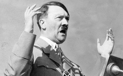 Как Гитлеру удалось разбогатеть и подняться вверх по социальной лестнице