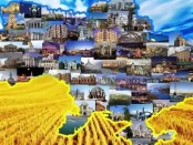 Что происходит в Украине и мире. Июль 2017 год. Лента новостей (обновляется)