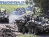 Новости восточной Украины - обзор Агент NEWS