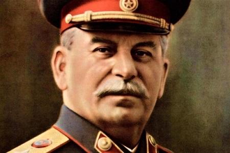 Какие запреты отменил Сталин - почему историки долгие годы утаивали данную информацию