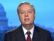 Американский сенатор Грэм анонсировал войну между США и КНДР