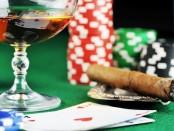 Как выиграть в онлайн-казино - обзор заведения Фортуна