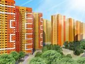 3m2_rating_Orange_City1