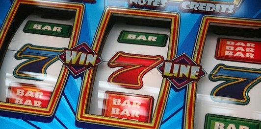 Казино 594 беспроигрышный метод казино
