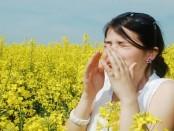 Избавление от аллергии - рекомендации диетолога