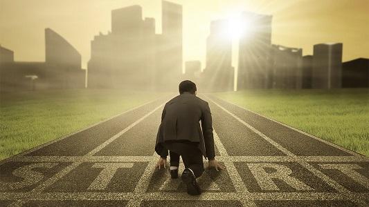 Цели в жизни - почему одним людям удается стать счастливыми а другим нет