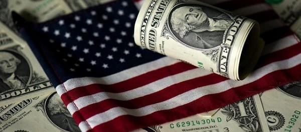 Почему экономический коллапс США уже на пороге: 3 признака