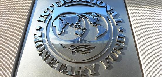 МВФ: Мир находится на грани нового масштабного кризиса