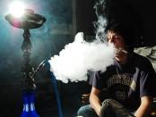 Особенности курения - для чего необходимы аксессуары