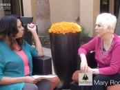 Гипнотерапевт Мэри Родвелл: На Земле подрастает гибридная раса под видом детей