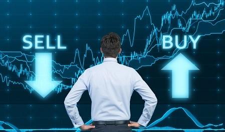 Бинарные опционы - как выбрать надежного брокера