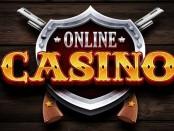 Вулкан клуб - что следует знать об онлайн-казино