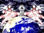 Как элита доминирует в мире. Часть 2: почему право и власть были отданы Центральным Банкам
