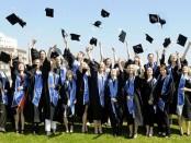 Школы в Англии для жителей Казахстана - как поступить