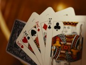Играть в карточные и настольные игры онлайн - обзор проекта onlineigry.com