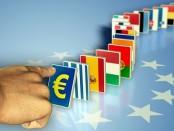 Семь сепаратистских движений способных разрушить ЕС - кто они и каковы их амбиции