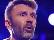 Шнуров написал стих в защиту Собчак высмеяв Навального и Чичваркина
