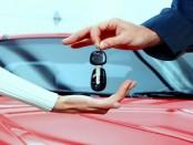 Выкуп авто в Перми - обзор актуальных предложений