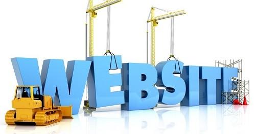 SEO продвижение сайта в Перми - где заказать услугу