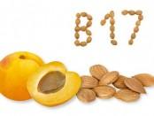 Витамины лаэтрил b17- где купить в России и СНГ